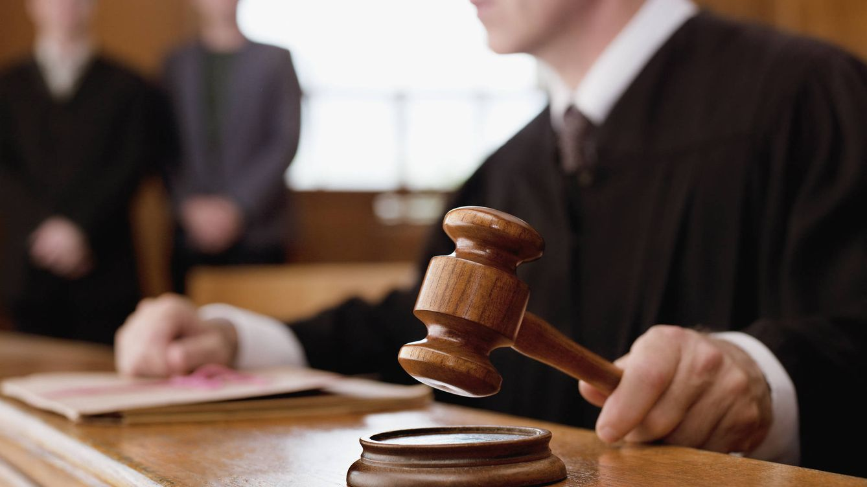 Los abogados podrán denunciar retrasos injustificados de los tribunales