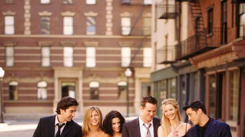 La sudadera de 6 euros de Primark que te fascinará si te encanta la serie 'Friends'