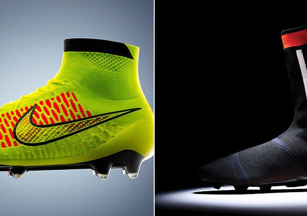 59a92d949645c Mundial de fútbol  Del gran engaño de Pelé al novedoso botín  cuando el  fútbol pasa a manos del márketing