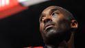 La muerte de Kobe Bryant y las lágrimas de Pau Gasol, Calderón y el mundo del deporte