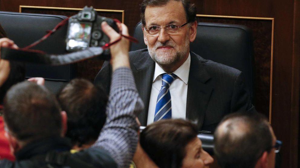 El nuevo 'cheque' familiar de Rajoy beneficia a 186.000 familias