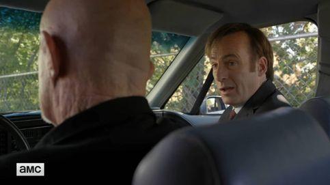 Movistar+ estrena la tercera temporada de 'Better Call Saul'