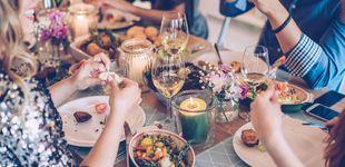 Post de Por qué tienes hambre incluso después de haber comido mucho