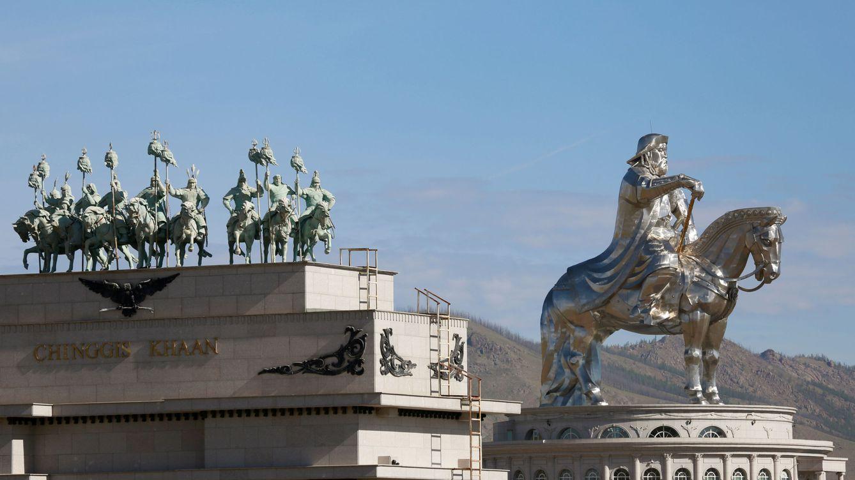 De Corea del Norte a Bután, el atractivo de los destinos turísticos libres de turistas