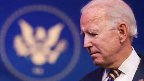 Biden nombra a Kathleen Hicks número dos del Pentágono