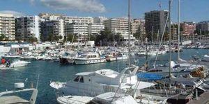 El dinero regresa a Marbella, que se adelanta en la salida de la crisis