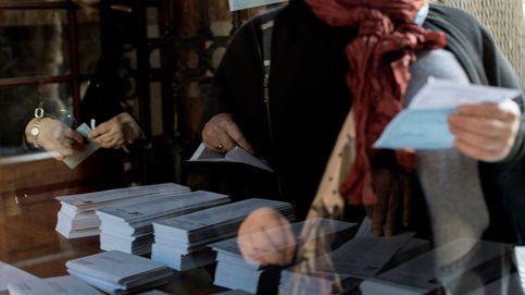 La participación en las elecciones generales: ¿cuándo ha sido más alta y quién ganó?