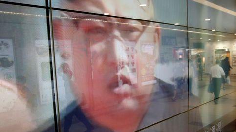 ¿Quién es realmente Kim Jong-un? La persona detrás del icono