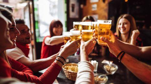 Vuelve Jardín Cervezas Alhambra: los mejores planes de ocio para disfrutar este otoño