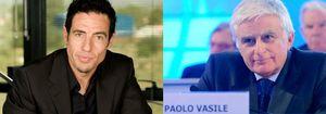 Telecinco y Globomedia ponen fin a su 'no guerra' tras siete años de desencuentros