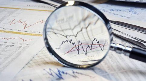 Los beneficios de las empresas caen el doble por la pandemia que por la crisis financiera
