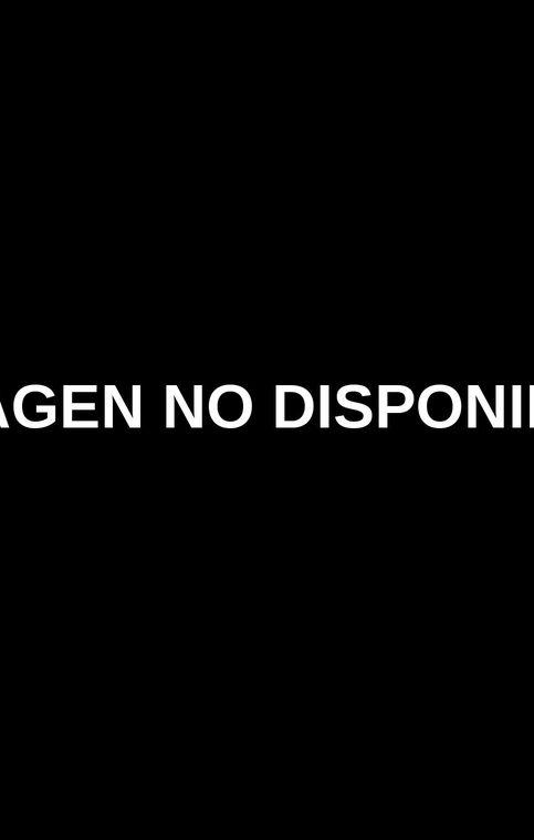 Rafael Santamaría aplaza las operaciones que tiene pendientes con Nozaleda y Carabante