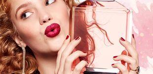 Post de Elige tu perfume favorito gracias a estos trucos de Sephora y cómpralo con descuento