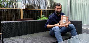 Post de 'Fariña', el libro sobre el narco gallego, vuelve a las librerías: la Justicia levanta su secuestro
