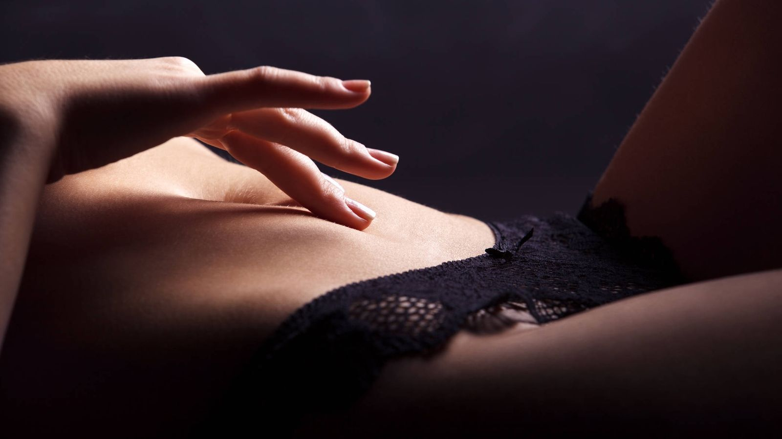 Foto: El autoplacer femenino ha estado estigmatizado durante siglos. (iStock)