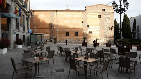 Paseos, deporte, tiendas, bares... Guía de la desescalada en España, fase por fase