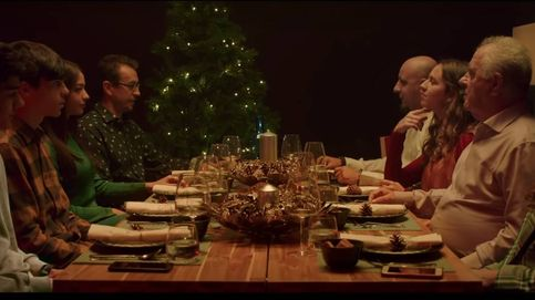Ikea se apunta a los vídeos emotivos y deja las redes... por Navidad