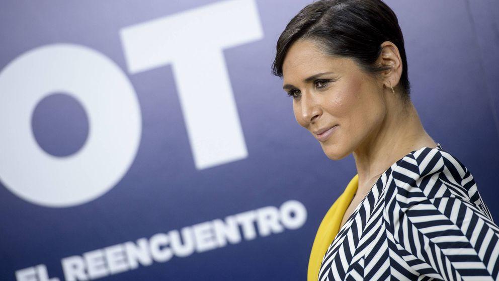 El calvario de Rosa López tras ganar 'Operación Triunfo'