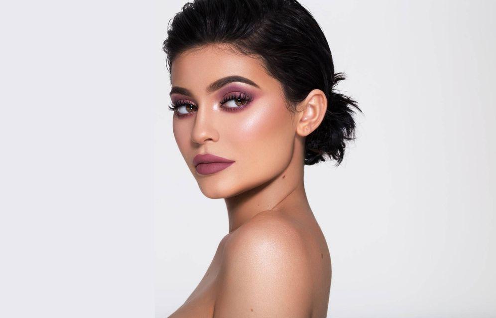 Foto: (Foto: Kylie Jenner Cosmetics)