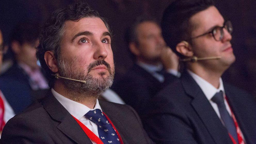 Magallanes aplaza su reunión de inversores por el coronavirus