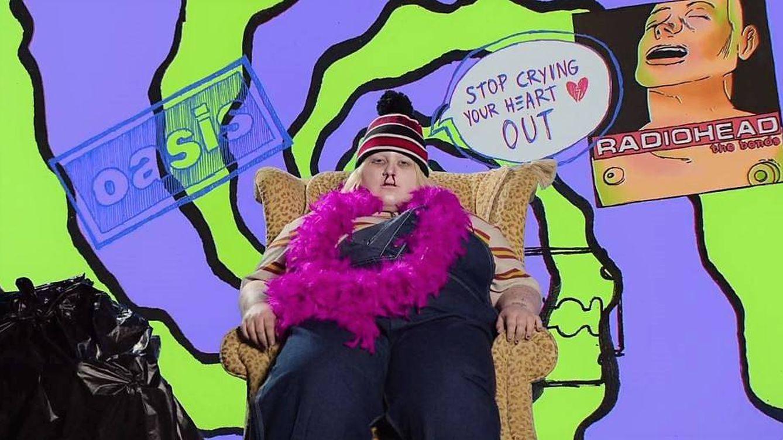 La serie de 'Soy Una Pringada' o la revolución de los freaks: Esto puede cambiar la tele