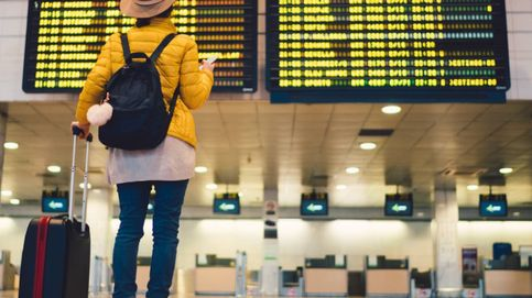 El gasto de los turistas nacionales crecerá hasta un 30% este año