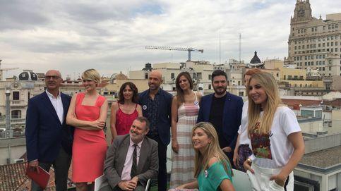 Telemadrid y DKiss retransmitirán de forma conjunta el WordPride Madrid