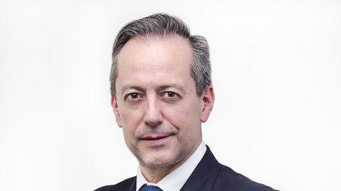 HIG Capital prepara un fondo de 500 millones para invertir en ladrillo en España