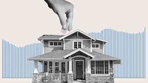 Los hogares aparcan su dinero en el banco: los depósitos rozan el 80% del PIB