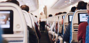 Post de ¿Cuál es la manera más rápida de embarcar en un avión?