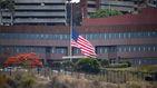 EEUU desoye a Maduro: No tiene autoridad para romper relaciones diplomáticas