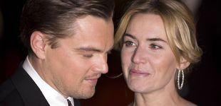 Post de Si quieres cenar en privado con DiCaprio y Kate Winslet, esta es tu oportunidad