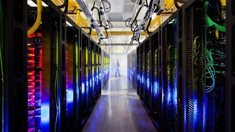 Demuestra tus conocimientos sobre la red de redes: ¿cuánto sabes de internet?