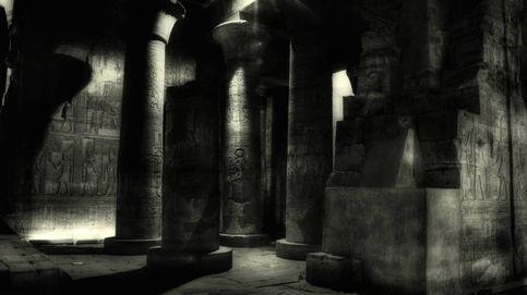 Arqueólogos descubren la Atlántida egipcia, una antigua puerta de entrada