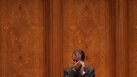 Orban, un conservador que quiere reparar la imagen de Rumanía en la UE