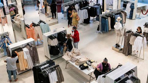 H&M decepciona a la bolsa con sus cuentas mientras Primark aumenta previsiones