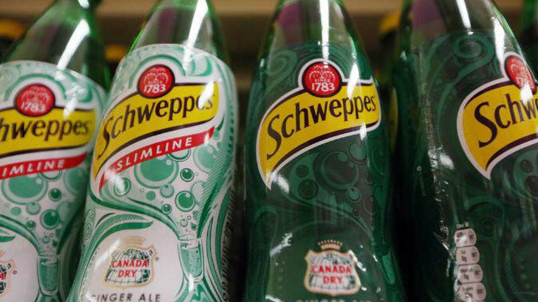 Schweppes solo puede haber una: la Justicia impide la importación de tónica británica