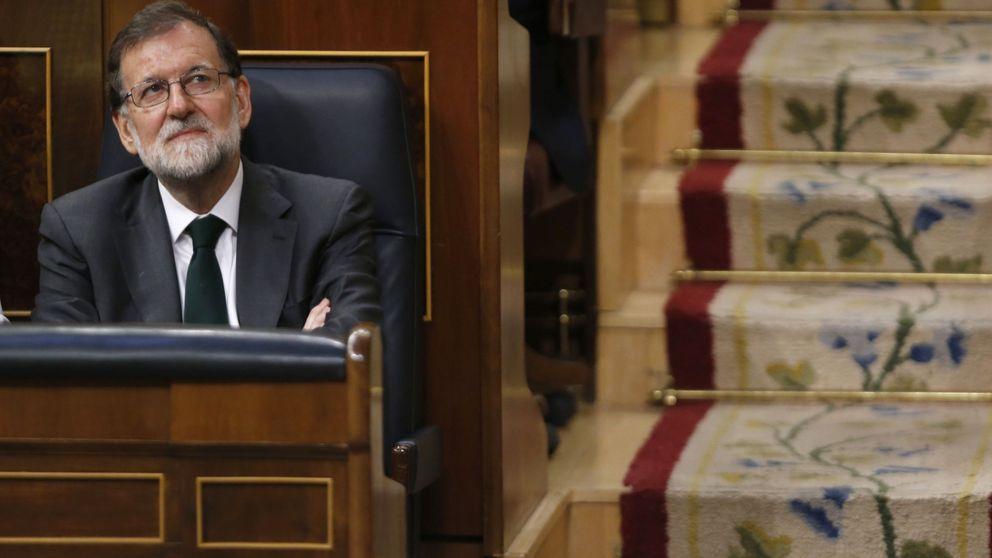 ¿Deja Rajoy un país mejor que el que encontró? España, tras la 'era Mariano'