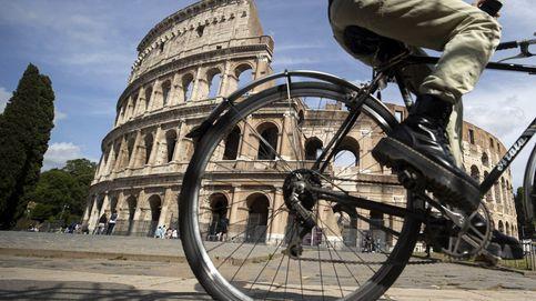 Capital europea busca... alcalde: por qué gobernar Roma es un marrón político