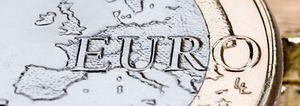El desplome de la deuda española deja la liquidez de la banca en situación crítica