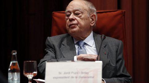 Jordi Sumarroca: el ocaso de la saga empresarial del 'pujolismo'