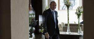 Guindos y Schäuble llegan a un acuerdo para que Alemania invierta en pymes españolas