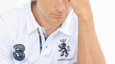 El último misterio de Álvaro Muñoz Escassi: ¿por qué no se ha presentado a juicio?