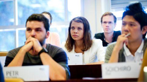 La escuela de negocios IESE abre puertas en Múnich