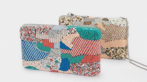 El bolso joya que necesitas para todos tus looks de invitada está en Parfois