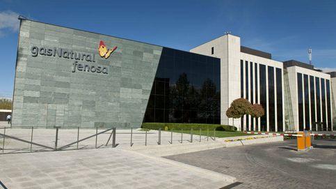 Gas Natural opta por hacer caja y poner en venta todos sus edificios en Madrid
