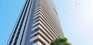 Post de Un rascacielos en Benidorm y 500 casas en la costa, el negocio de los Alcaraz (Goldcar)