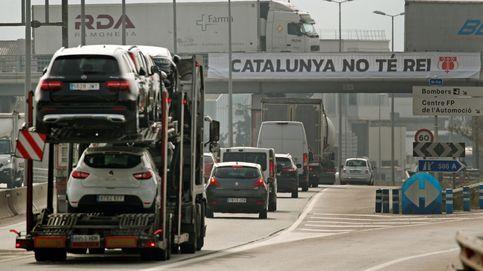 La gran industria cree que el fondo verde de Ribera tendría un coste adicional de 2.650 M