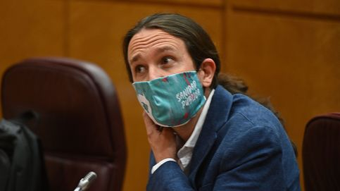 Jupol pide a Interior que rectifique la orden para que la Policía vigile la casa de Iglesias