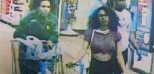 Post de Buscan a la mujer que chupó un helado en una tienda: puede ir a la cárcel